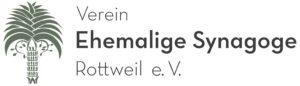 Verein Ehemalige Synagoge Rottweil e.V.